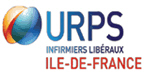 http://idf.infirmiers-urps.org/