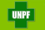 Union Nationale des Pharmacies de France