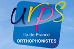 http://www.urps-orthophonistes-idf.fr/